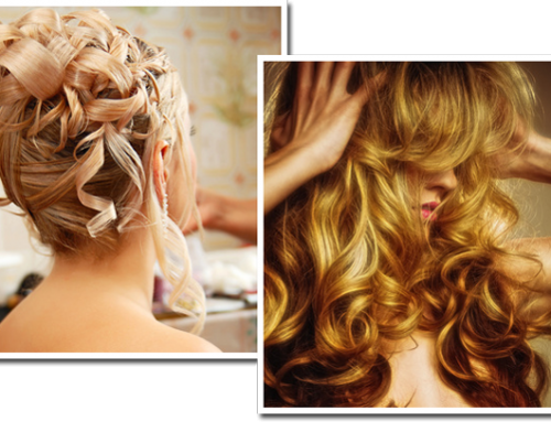 blondes 2